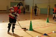 Stage Hockey oct2018 mini