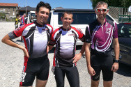 rollathlon 2017 mini